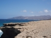Fuerteventura - 6