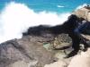 Fuerteventura - 9