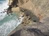 Fuerteventura - 14