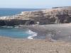 Fuerteventura - 31
