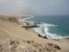 Fuerteventura - 38