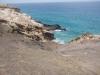Fuerteventura - 56