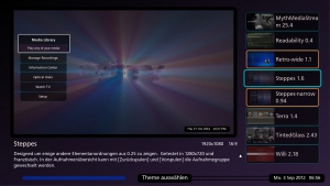 11_mythtv_frontend_themes